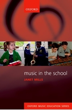 Picture of Music in the School