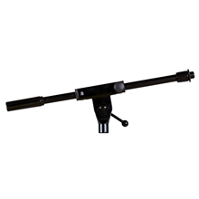 Picture of AirTurn BOOM - Telescoping Mic Boom