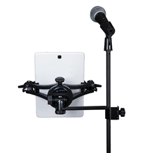 Picture of AirTurn Manos Mount- Side Mount