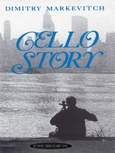 Picture of Cello Story