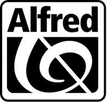 Alfred's Basic Piano Library: General Midi Disk Ear Training Level 3