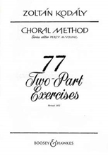 Picture of 77 Two-Part Exercises