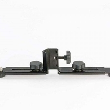 Picture of AirTurn Double Side Mount Clamp Extended